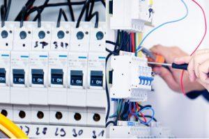 elektrik-sistemleri