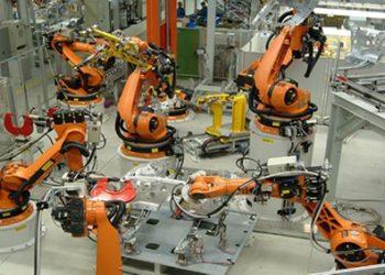 robotsistemleri