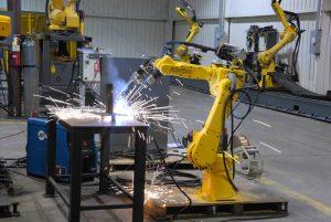 robotik-otomasyon-sistemleri